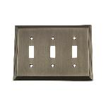 Nostalgic Warehouse